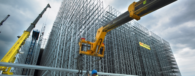 Steel_construction